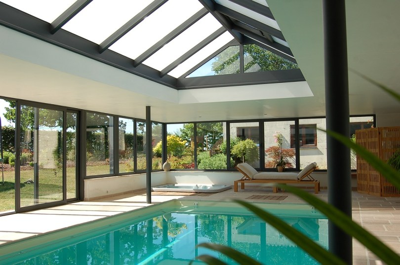 AB Glass Launches New Bi-Fold Doors Division
