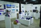 Harbour Gallery