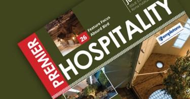 Premier Hospitality 5.9
