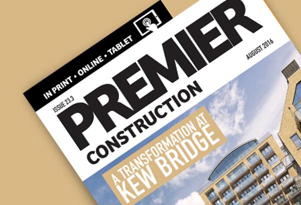 Premier Construction 23.3