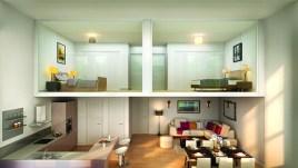Eastern Residences