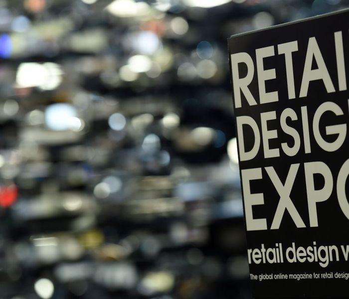 Retail Design Expo 2017