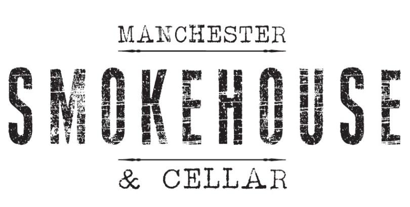 Manchester Smokehouse and Cellar