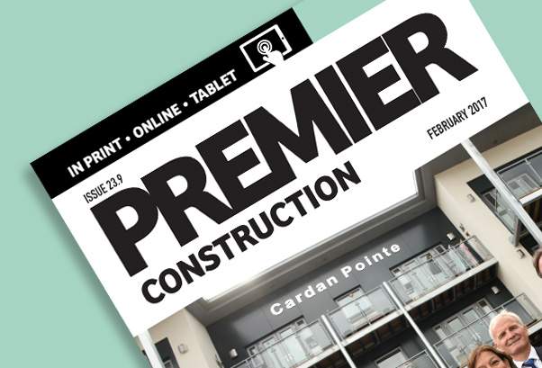 Premier Construction 23.9