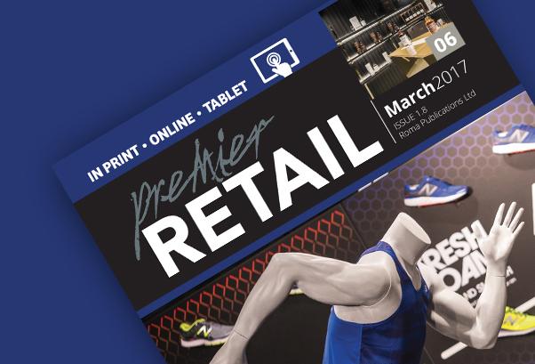 Premier Retail 1-8