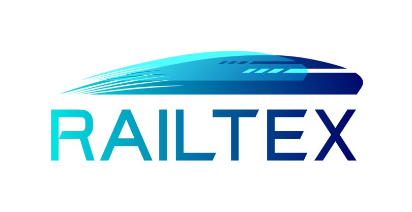 Railtex 2017