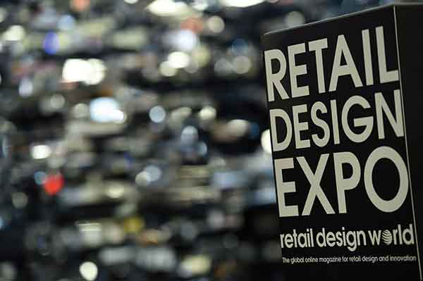 Retail Design Expo 2017