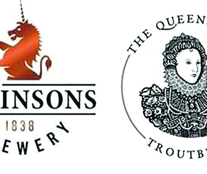 Queens Head pub