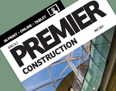 Premier Construction 24.3