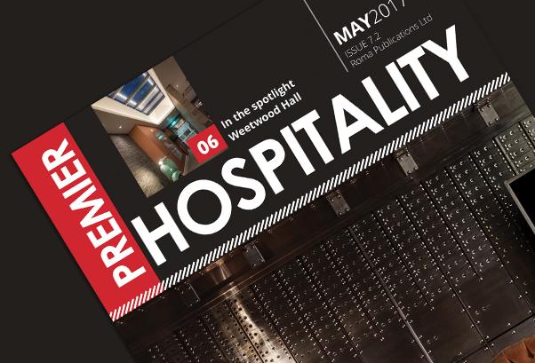 Premier Hospitality 7.2