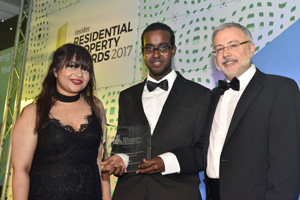 Birmingham City Council Scoops Awards For Training And Building