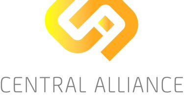 Central Alliance Launches New Geo Construction Division