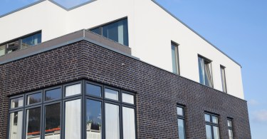 Target Windows Enhances Its Profile With New Optima Range