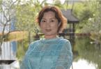 Four Seasons Resorts Langkawi Hires Melissa Tang as Resort Manager