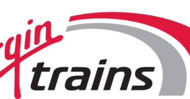 Virgin Trains urges customers to think ahead this August bank holiday during London Euston closure
