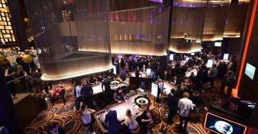 Stats Show Six Months' Success For Super Casino