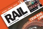 Rail Construction News 2.7