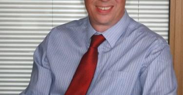 BWCA Appoints Jon Wicks As New Chairman