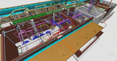 Breaking With Tradition: Why The Construction Industry Needs An Industrial Revolution