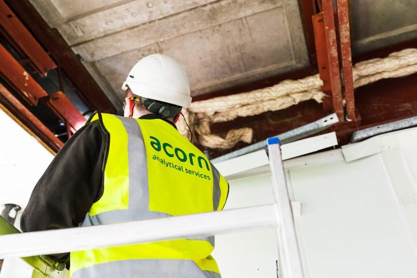 Why Are Asbestos Refurbishment Surveys Important?