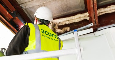 Why Are Asbestos Refurbishment Surveys Important?