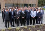 R G Carter Opens New Engineering Facility In East Anglia