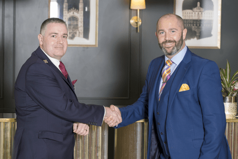 Tamburlaine Appoints Head Concierge To Offer Guests Curated Experiences