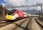 Virgin Trains Extends Flexible Fridays for Eight More Weekends