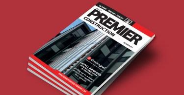 Premier Construction 25.1