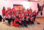 Radisson RED Casting Call Draws 1600 Applications