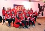 Radisson RED Casting Call Draws 1600 Applications