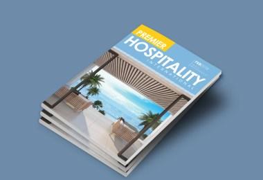 Premier Hospitality International 1.4