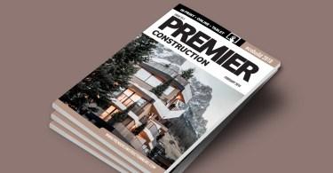 Premier Construction 25.3