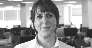 McCann Strengthens Its Design Team With the Appointment of Principal Design Engineer, Yvonne Atkinson