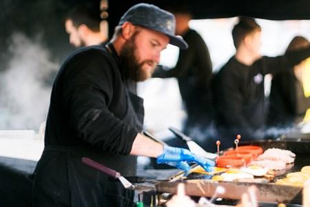 Landsec Nurtures A New Wave Of Food and Drink Talent