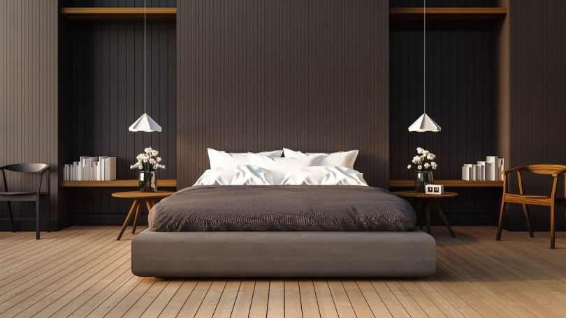 Forty winks: how to ensure your guests get a good night's sleep