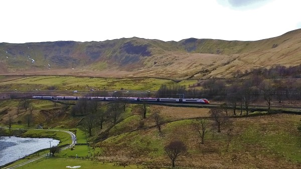 virgin-trains-offers-a-flavour-of-the-e2809cmarmalakee2809d-district