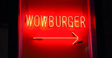 Wowburger