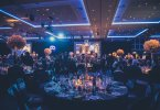 Arora Group Announces Charitable Partnerships Across Eight of its Hotels