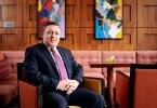 Hard Days Night Hotel, Liverpool Appoints Stephen Rycroft as General Manager