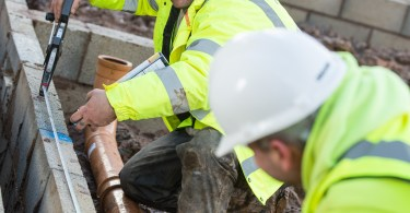 Novus to Deliver New Apartments at Sheltered Accommodation Scheme in Solihull