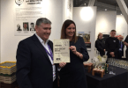 RDE Innovation and Trail Awards Winner Announced