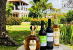 Caribbean Hotel Launches Exclusive Beverage Products for its Milestone Birthday