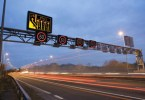 Major Milestone for M49 Junction Scheme at Avonmouth