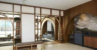 Kimpton® Saint George opens in Toronto and welcomes first guests