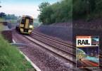 Rail Construction News 3.4