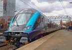 Change of Delivery Date for Nova 3 Trains