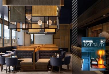 Premier Hospitality 9.3