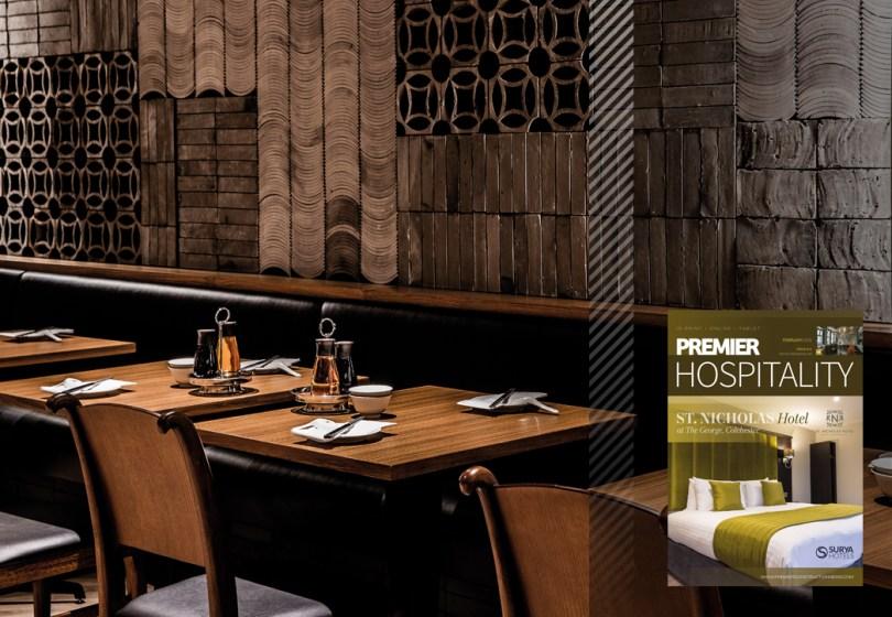 Premier Hospitality 9.4