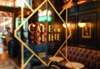 Café en Seine
